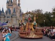 celebrate-a-dream-come-true-parade-11
