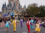celebrate-a-dream-come-true-parade-18