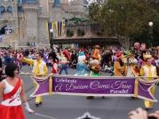 celebrate-a-dream-come-true-parade-2