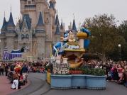 celebrate-a-dream-come-true-parade-20