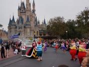 celebrate-a-dream-come-true-parade-23