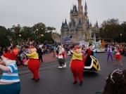 celebrate-a-dream-come-true-parade-26