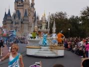 celebrate-a-dream-come-true-parade-28