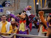 celebrate-a-dream-come-true-parade-3