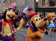 celebrate-a-dream-come-true-parade-4
