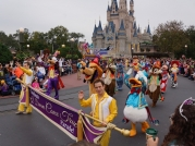 celebrate-a-dream-come-true-parade-5