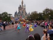 celebrate-a-dream-come-true-parade-6