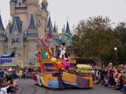 celebrate-a-dream-come-true-parade-8
