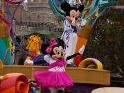 celebrate-a-dream-come-true-parade-9
