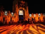 Halloween Horror Nights 2014 1