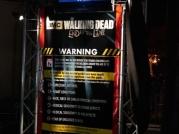 Halloween Horror Nights 2014 10