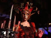 Halloween Horror Nights 2014 18