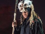 Halloween Horror Nights 2014 2