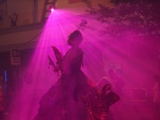 Halloween Horror Nights 2014 20