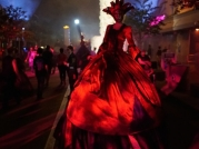 Halloween Horror Nights 2014 21