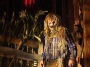 Halloween Horror Nights 2014 23