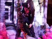Halloween Horror Nights 2014 24