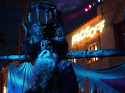 Halloween Horror Nights 2014 25