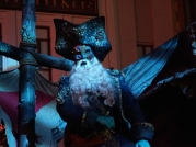 Halloween Horror Nights 2014 26