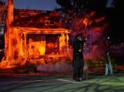 Halloween Horror Nights 2014 28