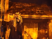 Halloween Horror Nights 2014 4