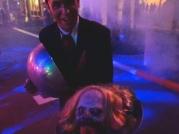 Halloween Horror Nights 2014 5