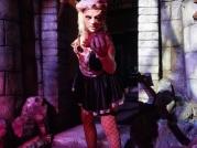 Halloween Horror Nights 2014 6