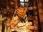 Halloween Horror Nights 2014 7