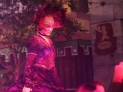 Halloween Horror Nights 2014 9