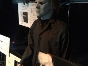 Halloween Horror Nights 2014 10