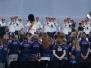 Invictus Games 2016 Opening Ceremony