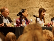 Attractions Magazine leakycon 2014 photos 16