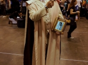 Attractions Magazine leakycon 2014 photos 21