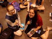 Attractions Magazine leakycon 2014 photos 27