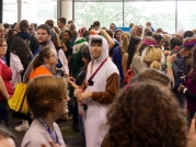 Attractions Magazine leakycon 2014 photos 29