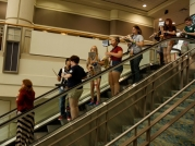 Attractions Magazine leakycon 2014 photos 6