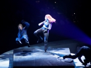 Attractions Magazine marvel universe live photos 19