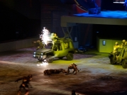 Attractions Magazine marvel universe live photos 25
