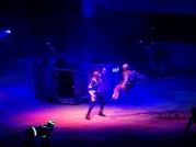 Attractions Magazine marvel universe live photos 28