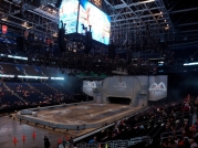 Attractions Magazine marvel universe live photos 3