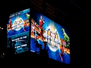 Attractions Magazine marvel universe live photos 4