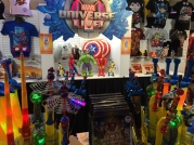Attractions Magazine marvel universe live photos 5