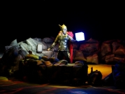 Attractions Magazine marvel universe live photos 9