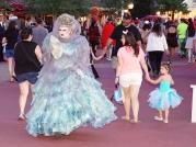 mickeys not so scary halloween party 2014 11