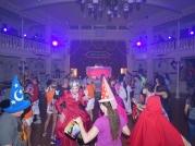 mickeys not so scary halloween party 2014 14