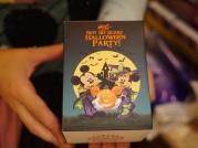 mickeys not so scary halloween party 2014 20