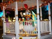 mickeys not so scary halloween party 2014 25