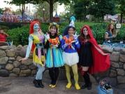 mickeys not so scary halloween party 2014 3