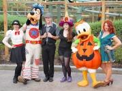 mickeys not so scary halloween party 2014 6