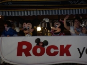 rock-your-disney-side-24-hour-day-13